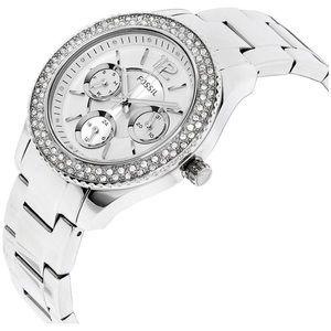 🕛 Fossil Stella Watch - ES3588